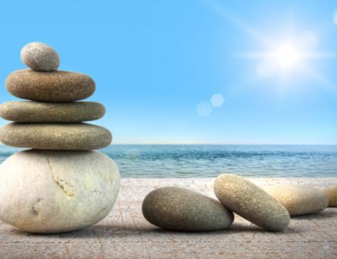 Meditación guiada del PROPÓSITO